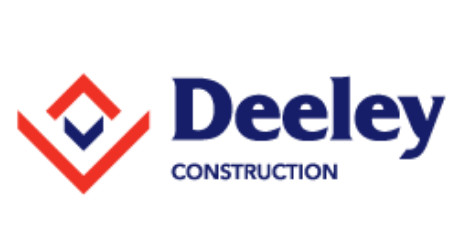 Press release: DEELEY GROUP SIGN UP TO SUPPORT ON-DEMAND VIRTUAL WORK EXPERIENCE